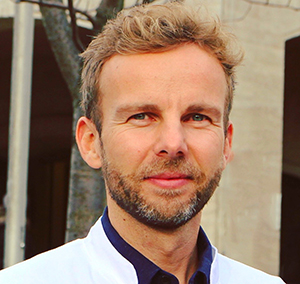 Prof. Dr. med. Jan Däbritz